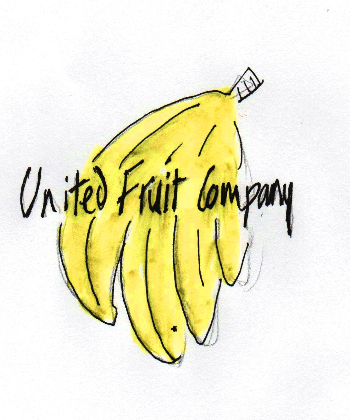 ufcothe united fruit company was an United fruit company - american produce company founded in 1899 when boston fruit co merged with other companies selling bananas grown in central america, colombia, and the caribbean.