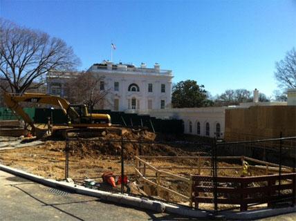 white-house-big-dig.jpg