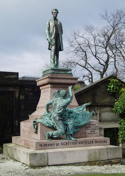 427px-The_Emancipation_Monument,_Edinburgh_-_geograph.org.uk_-_138919
