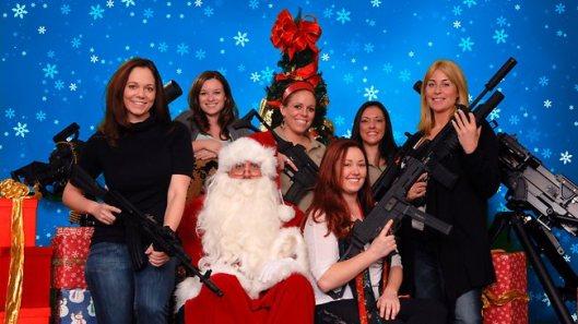 scottsdale gun club arizona