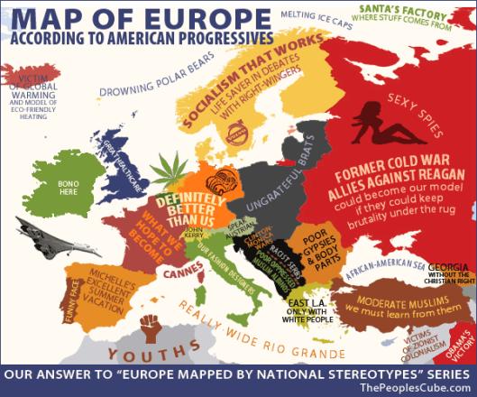 Europe_Map_Democrats