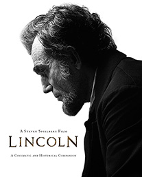Lincoln257