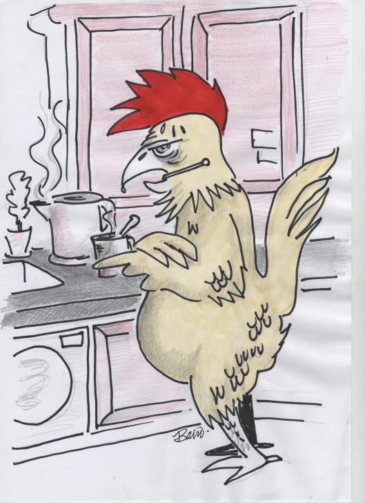 bird flu 001