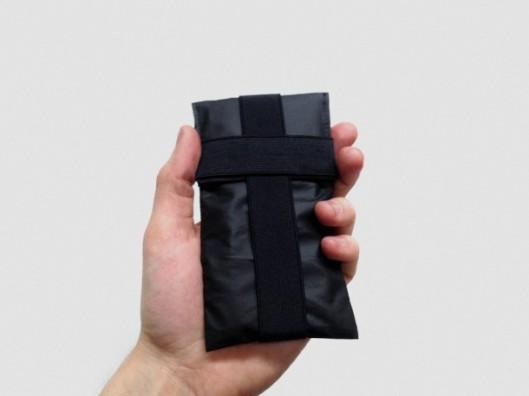 off-pocket-temp-e1358614167774