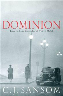 dominion-978023074416501