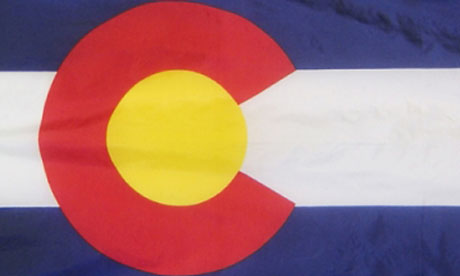 ColoradoFlagbig