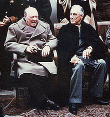 220px-Churchill_and_Roosevelt_Yalta