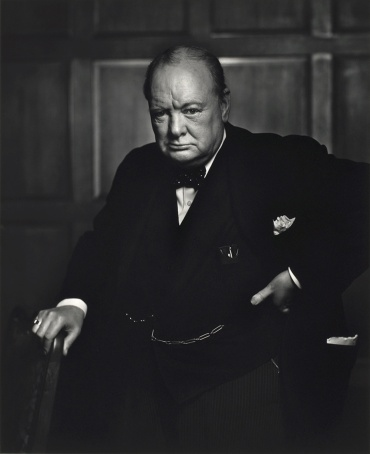 Yousoff-Karsh-Winston-Churchill