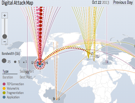 digital-attack-map