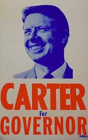 carter gov 1
