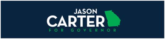 Carter-Governor-Logo