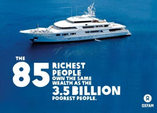 85 richest 3.5 billion_0