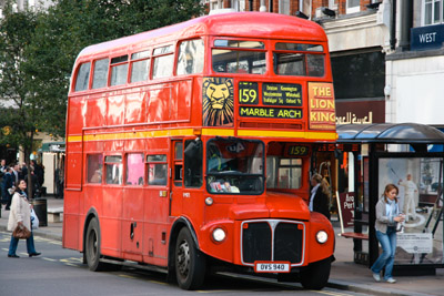 route_159_routemaster_bus