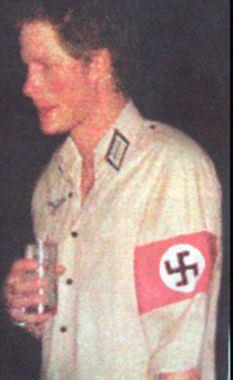 prince-harry-as-nazi