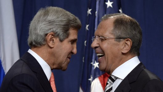 russian-foreign-minister-sergei-lavrov-and-his-us-counterpart-john-kerry-outlined-the-deal-in-geneva-1212272-syria