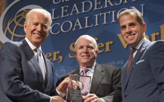 130514-Hunter-Biden-McCain