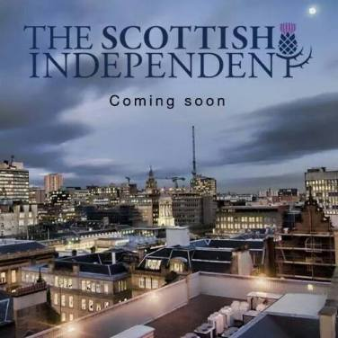 scottish independent