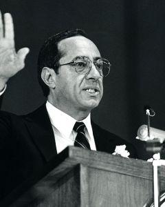 Mario_Cuomo_NY_Governor_1987