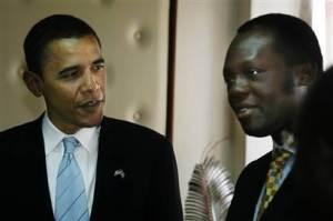 obama-and-odinga