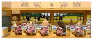 mimsy classroom