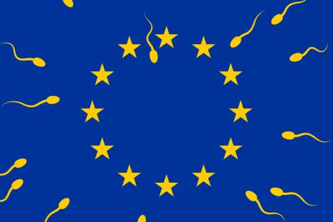 Alphadesigner-Zygote-Europe-468x312