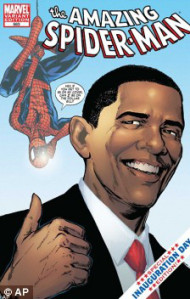 obama-and-spiderman