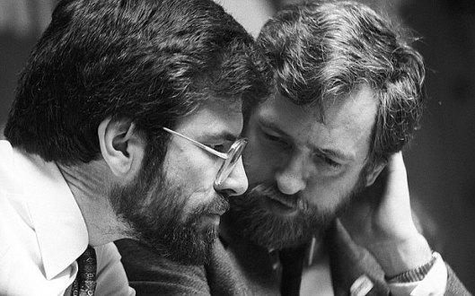 corbyn and adams