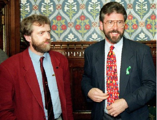 corbyn-and-jerry-adams-ira