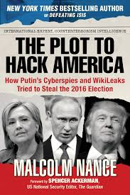 the-plot-to-hack-america