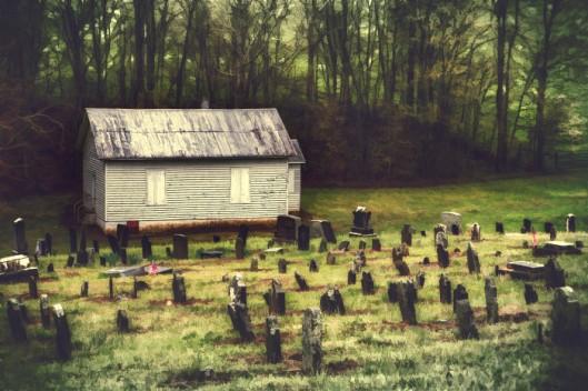 Floyd-Revolutionary-War-Cemetery--700x467