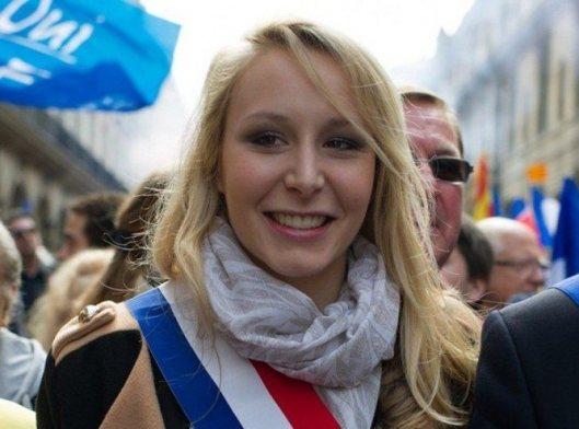 Marion-Marechal-Le-Pen-la-jeune-deputee-a-accouche-_reference-667x495
