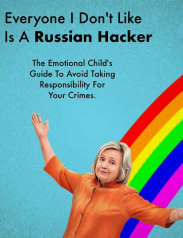 russian-hacker