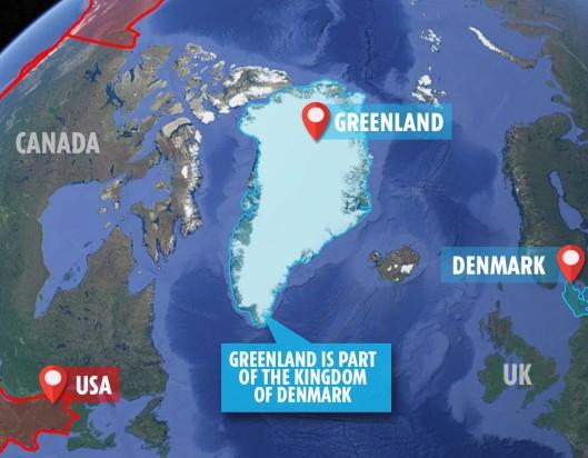 dk-map-trump-greenland-V2 new news