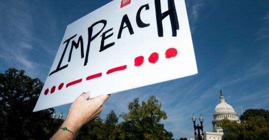 impeach_trump_0