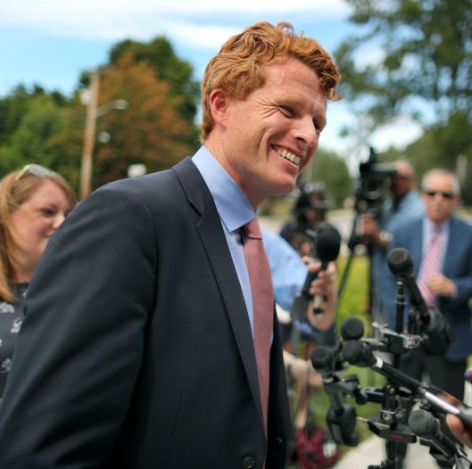 representative-joseph-p-kennedy-iii-speaks-to-reporters-news-photo-1569075224