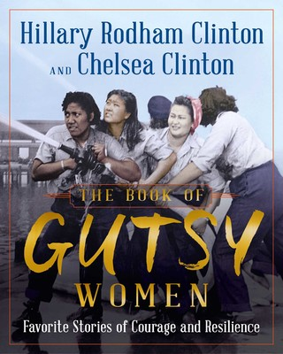 the-book-of-gutsy-women-9781501178412_lg