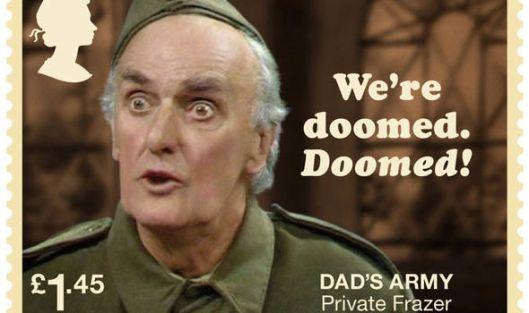 Private-Frazer-We-re-doomed-Doomed-1377895