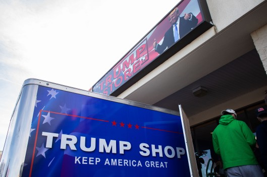 2020-02-15-b-haydu-trump-store-bensalem-pennsylvania-20-1