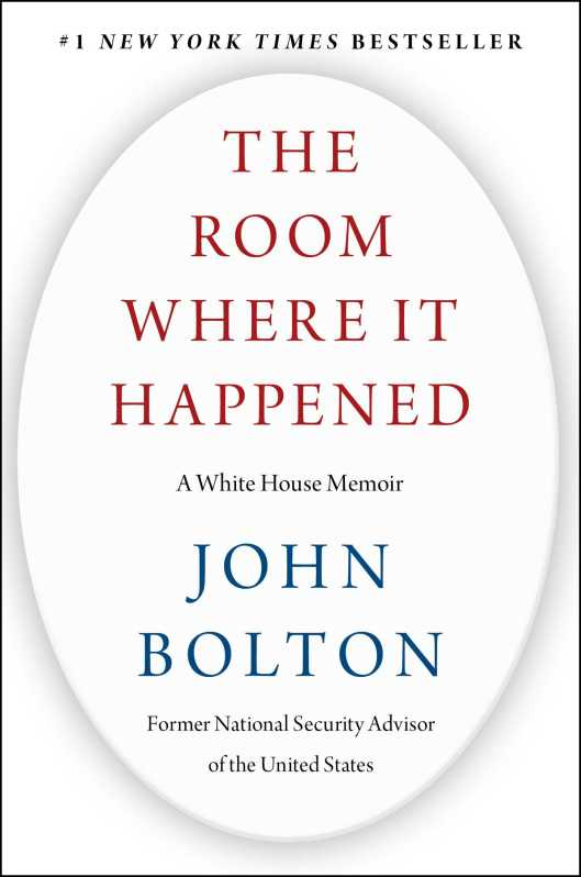 The_Room_Where_It_Happened_-_cover